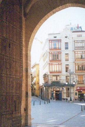 El Carme- Cabañal- Valencia