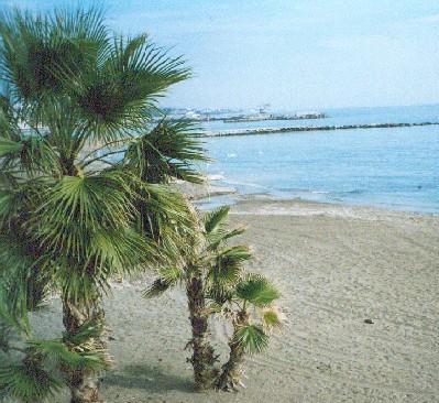Costa Azul- Costa Dourada-  y el mar...