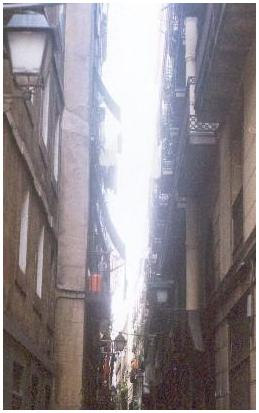 calles-cielo-mar